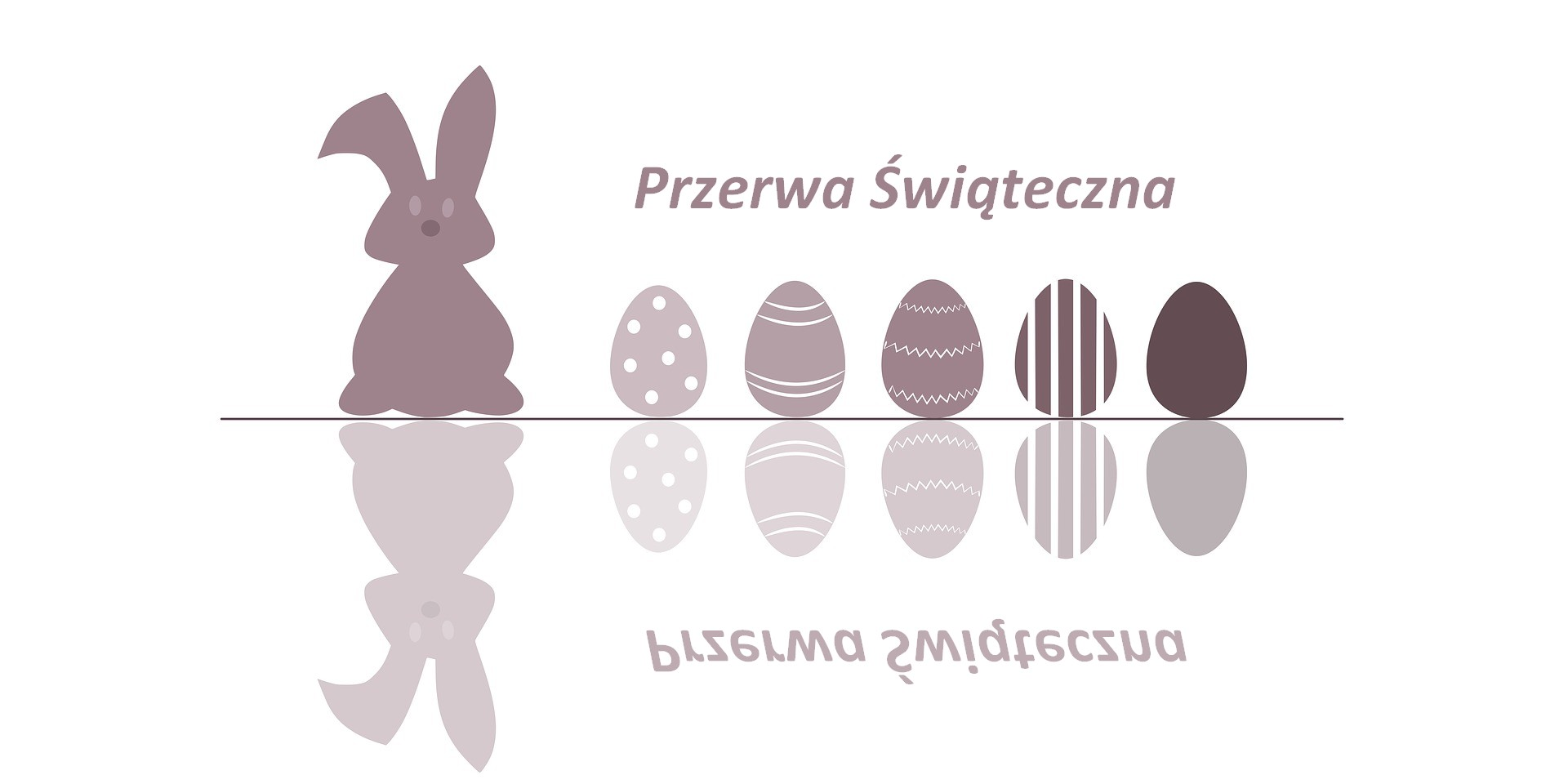 easter 2193444 1920